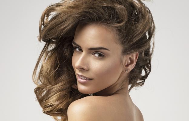 Ползата от етерични масла за косата