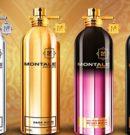 Как женският парфюм влияе върху мъжете: говорят учените