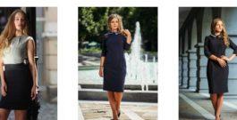 Официалната рокля или защо някои хора се притесняват да я облекат при специални поводи?