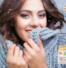 5 причини да избереш козметика с магарешко мляко