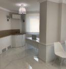 Новата клиника на ATA-DERMA отвори врати в Пловдив