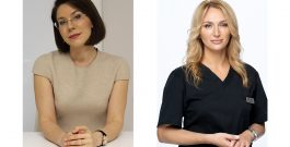 Д-р Снежана Атанасова и д-р Росица Денчева обсъждат проблемите на косата и скалпа в онлайн предаване